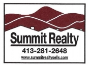 photo of Summit Realty